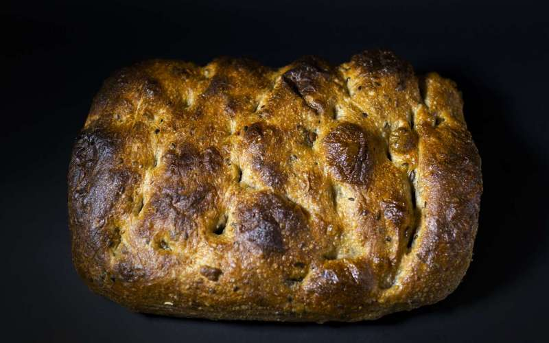 Bolji kruh od sad i u Intersparu